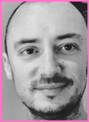 Joost Korngold - SPEAKER AT DESIGNYATRA