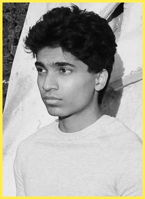 Madhav Lavakare - SPEAKER AT DESIGNYATRA